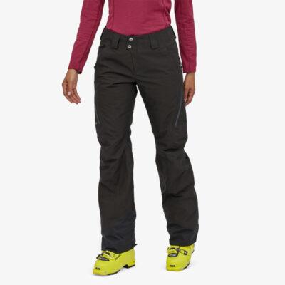 Pants/Leggings/Capris