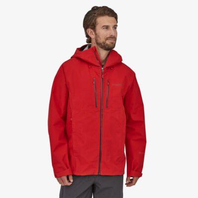 Jackets/Outerwear