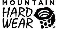 Mountain Hardware